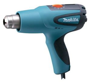 makita heat gun variable vinyl