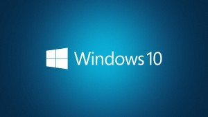 how to install windows 10 new pc