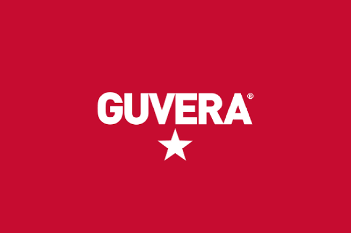guvera virgin mobile 1 gig data