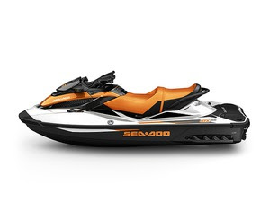 How to Winterize Sea-doo GTI SE 130 Jet Ski to Save Money DIY
