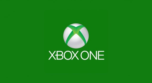 xbox one christmas birthdays