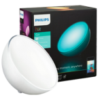 Philips hue go vs bloom