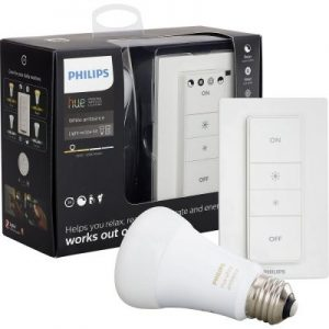 Philips Hue compatible Dimmer switch kit where to buy