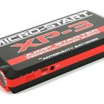 Antigravity Batteries AG-XP-3 Multi-Function Power Supply and Jump Starter