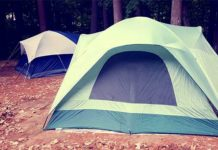 tips and equipment needed wilderness travel