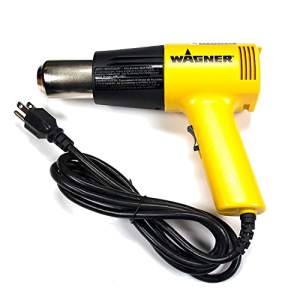 wagner heat gun review 1200