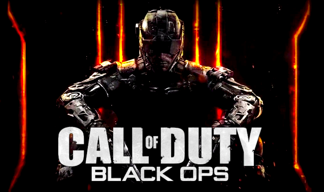 How To Fix Call Of Duty Black Ops 3 Crashing Desktop Low Memory