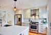 How to Install Kitchen LED Downlights Fast and Easy