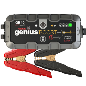 noco top rated jump starter boost