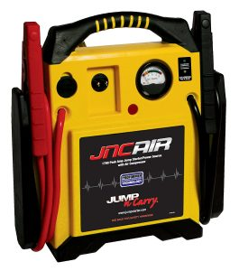 jump n carry jnc front compressor
