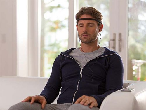 muse meditation headset review