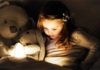 blitzwolf Color Night Light Touch Lamp