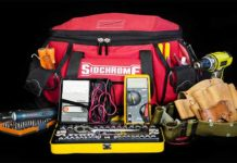 must have tools for apprentice electrician