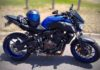 yamaha mt07 review