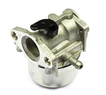 799868 how to clean a carburetor