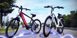 ebike battery problem and solutions valk
