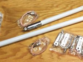 all you need to know about helium miner antennas